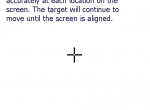 Căn chỉnh màn hình Zebra MC9190-G