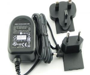 Adapter máy đọc mã vạch Symbol LI4278