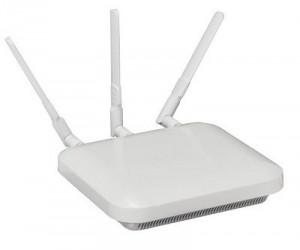 Thiết bị thu phát sóng wifi Zebra AP7532