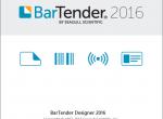 Thiết kế nhãn phần mềm in mã vạch Bartender