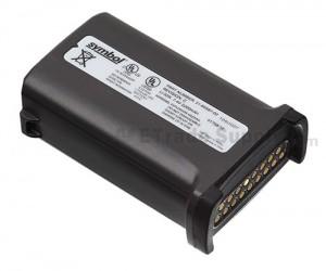 PIN máy kiểm kho Zebra MC9190 MC92N0