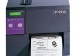 Hủy lệnh in trên máy in mã vạch Sato CL608e