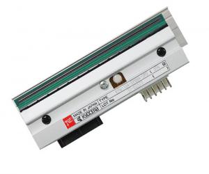 Đầu in mã vạch Datamax I-4212e