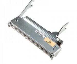 Đầu in mã vạch Honeywell PM42