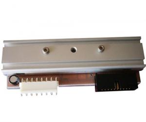 Đầu in mã vạch Novexx XLP 504