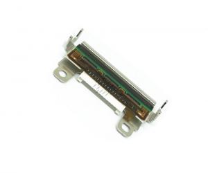 Đầu in mã vạch Intermec PC23d