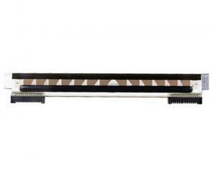 Đầu in mã vạch Zebra GT800