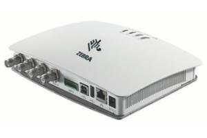 Nâng cấp Firmware bộ đọc RFID FX7500