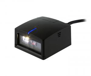 Máy đọc mã vạch Honeywell Youjie HF500