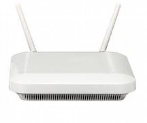 Thiết bị thu phát sóng wifi Zebra AP7522