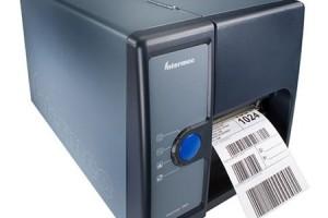 Nâng cấp Firmware máy in Honeywell PD41 D42