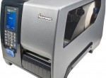 Câu lệnh RFID đọc và ghi Tags máy in mã vạch PM43