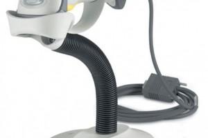 Sét Default máy đọc mã vạch Zebra LS2208
