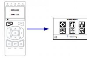 Đặt địa chỉ IP máy in mã vạch Zebra ZT230