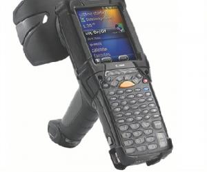 Máy kiểm kho RFID Zebra MC9190Z
