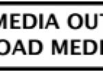 Sửa lỗi Media Out máy in ZT410 ZT420