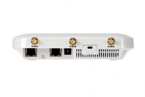 Sét Virtual Controller bộ phát WiFi AP7532