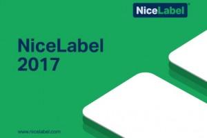 Kết nối SQL phần mềm in mã vạch NiceLabel