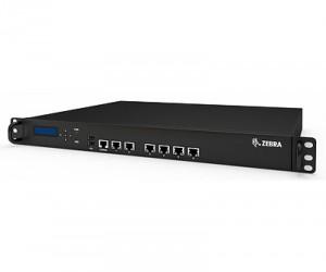 Bộ điều khiển mạng không dây Zebra NX5500