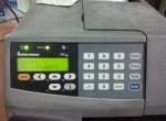 Cách cài Zebra Driver cho máy in Intermec Honeywell