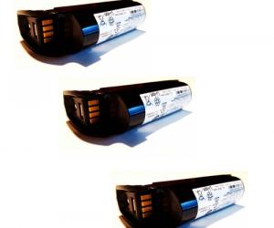 PIN máy đọc mã vạch Zebra DS2278