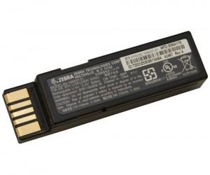 PIN máy đọc mã vạch Zebra DS3678 LI3678
