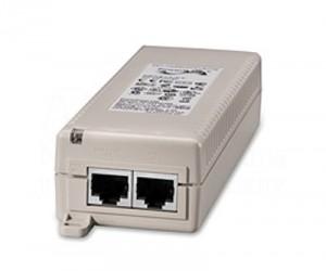 Bộ trộn nguồn và dữ liệu PoE 802.3at