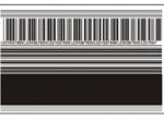 Cách kiểm tra đầu in máy in mã vạch Zebra