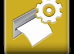 PrintSet v5 và cách kết nối máy in Honeywell
