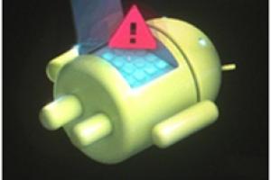 MTP trên máy kiểm kho Zebra Android
