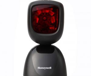 Máy đọc mã vạch Honeywell Youjie 5900