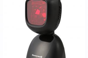 Sét Tab key nhảy ô máy đọc Honeywell YJ5900