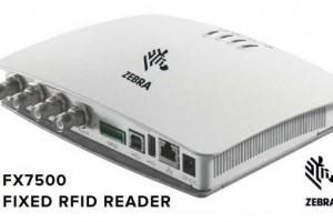 Sét IP tĩnh RFID FX7500