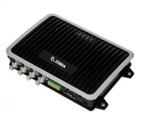 Thiết bị đọc RFID Zebra FX9500
