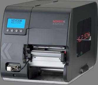 XLP-504-dispenser-internal-rewinder