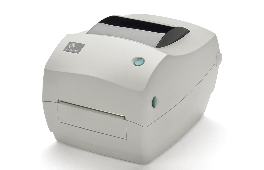 Zebra_GC420t_printer_large_650